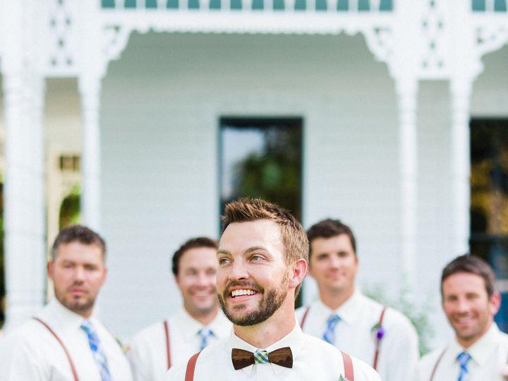 Tmx 1513957257186 Groomsmen Colorado Springs, CO wedding planner