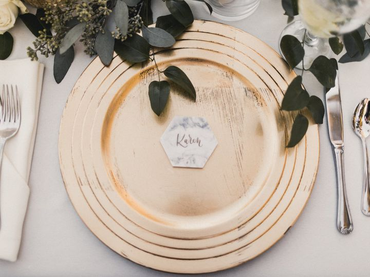 Tmx 1513958766490 1. Details 0029 Colorado Springs, CO wedding planner