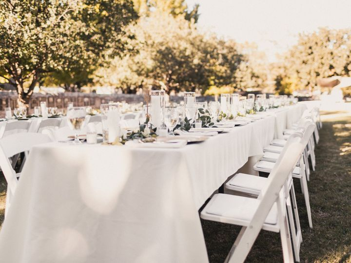 Tmx 1513958869280 1. Details 0037 Colorado Springs, CO wedding planner