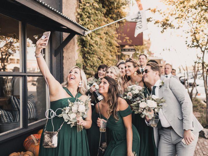 Tmx 1513959143549 1. Details 0070 Colorado Springs, CO wedding planner