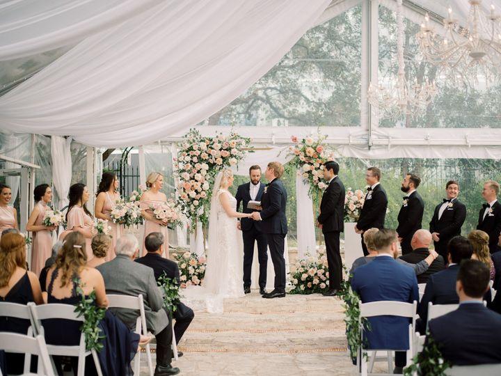 Tmx Allan House Ceremony 51 437514 160636134846853 Colorado Springs, CO wedding planner