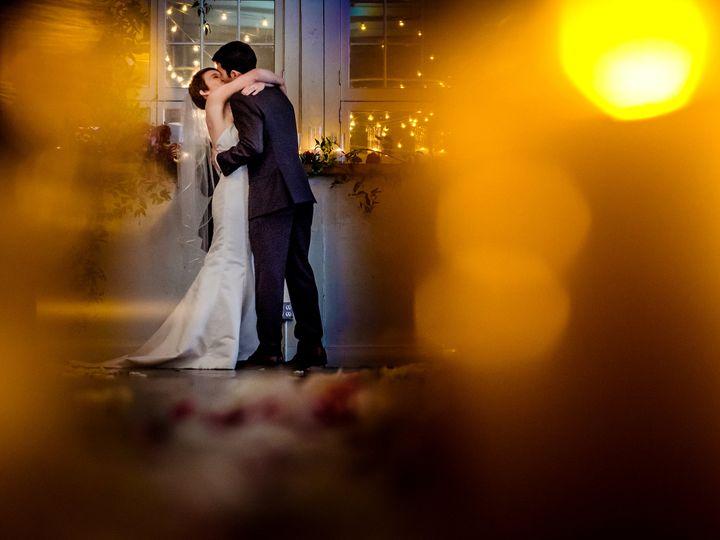 Tmx Allison Jeff Slideshow 17 51 437514 160635752173664 Colorado Springs, CO wedding planner