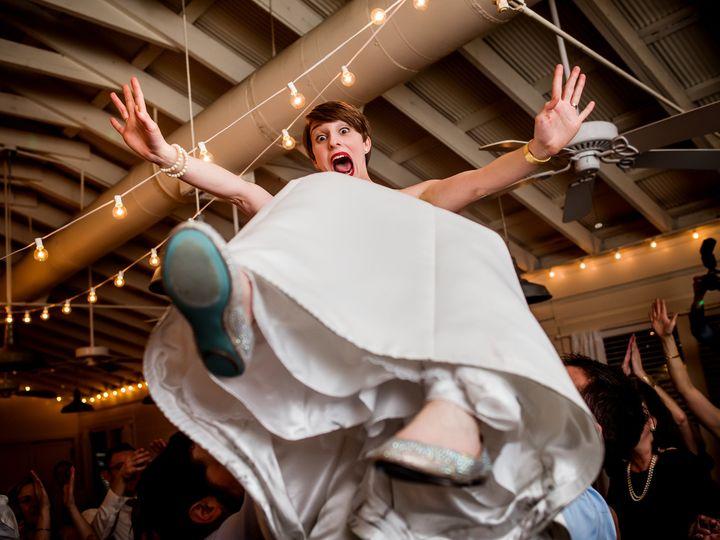 Tmx Allison Jeff Slideshow 40 51 437514 160635750838496 Colorado Springs, CO wedding planner
