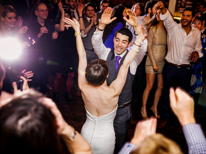 Tmx Allison Jeff Slideshow 52 51 437514 160635750715948 Colorado Springs, CO wedding planner