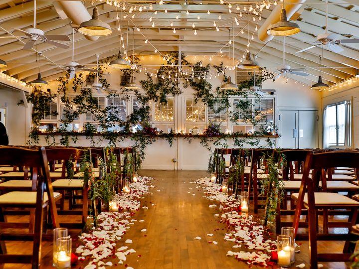 Tmx Allison Jeff Weddingday 097 51 437514 160635751446915 Colorado Springs, CO wedding planner