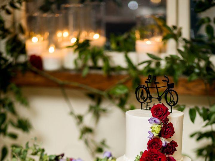 Tmx Allison Jeff Weddingday 340 51 437514 160635752477019 Colorado Springs, CO wedding planner