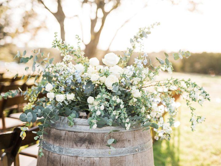 Tmx Barrel Arrangement 51 437514 160635985316400 Colorado Springs, CO wedding planner