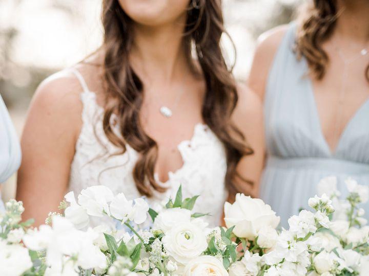 Tmx Bouquets 51 437514 160635985090072 Colorado Springs, CO wedding planner