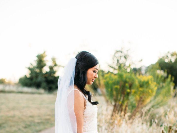 Tmx Bridal Gown 51 437514 160636048460195 Colorado Springs, CO wedding planner