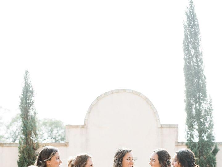 Tmx Bridal Party 51 437514 160635985044486 Colorado Springs, CO wedding planner