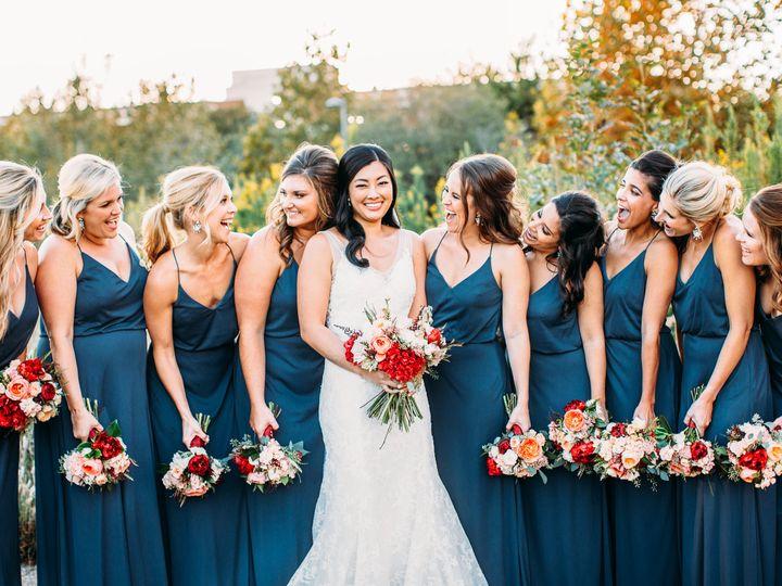 Tmx Bridal Party 51 437514 160636048012716 Colorado Springs, CO wedding planner