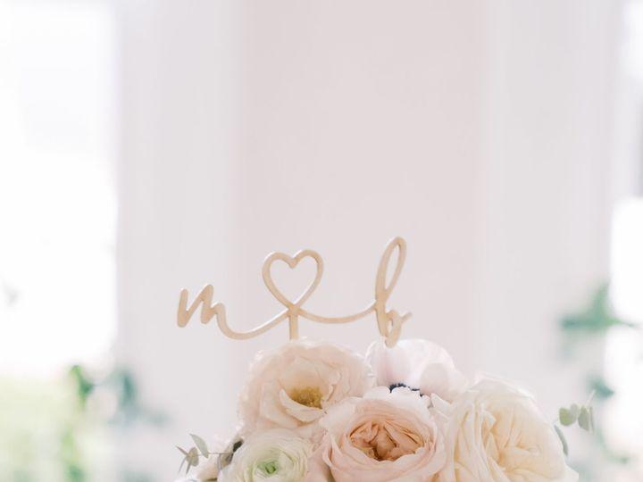 Tmx Cake 51 437514 160636133155282 Colorado Springs, CO wedding planner