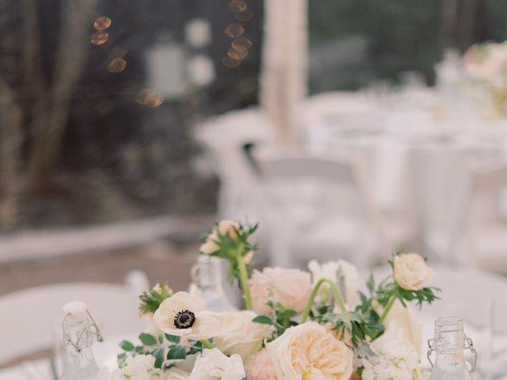 Tmx Centerpiece 51 437514 160636133182604 Colorado Springs, CO wedding planner
