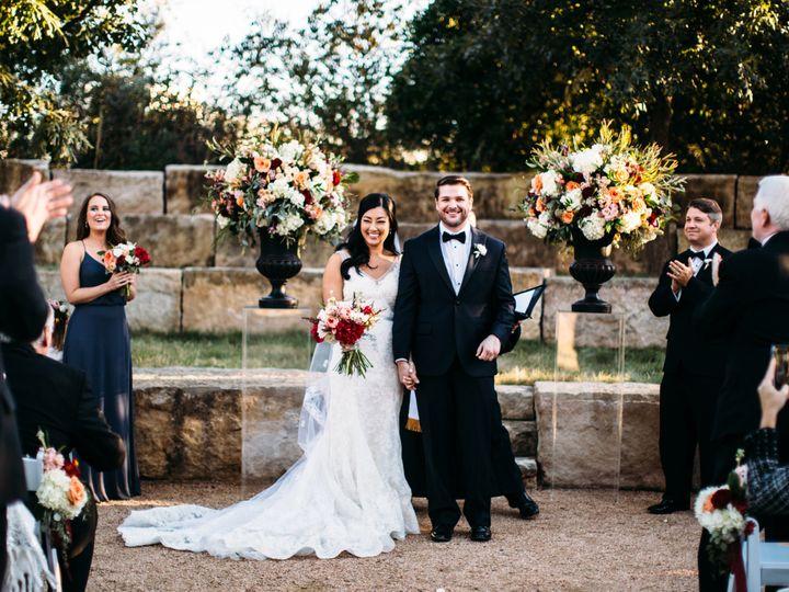 Tmx Ceremony End 51 437514 160636047192959 Colorado Springs, CO wedding planner