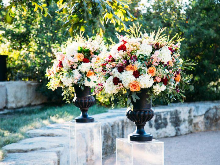 Tmx Ceremony Floral 51 437514 160636052582988 Colorado Springs, CO wedding planner