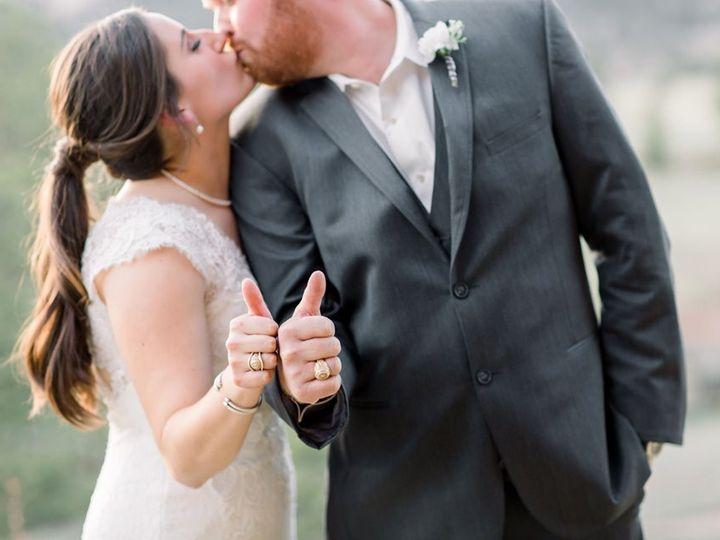 Tmx Co Aggies 51 437514 160635730216061 Colorado Springs, CO wedding planner