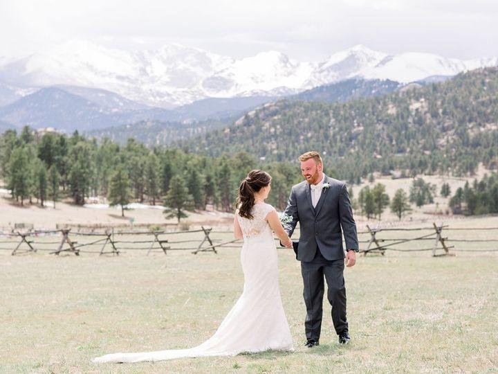 Tmx Co Couple 51 437514 160635730295010 Colorado Springs, CO wedding planner