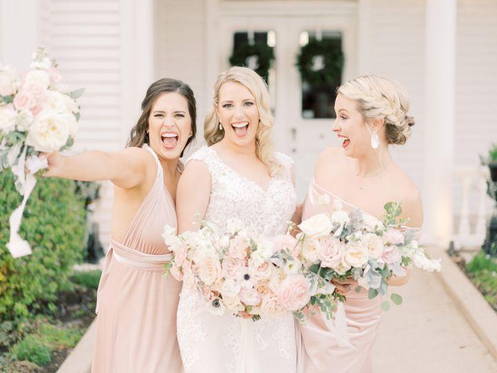 Tmx Girlfriends 51 437514 160636135510268 Colorado Springs, CO wedding planner
