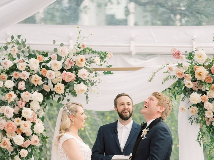 Tmx Gorgeous Ceremony 51 437514 160636136961292 Colorado Springs, CO wedding planner