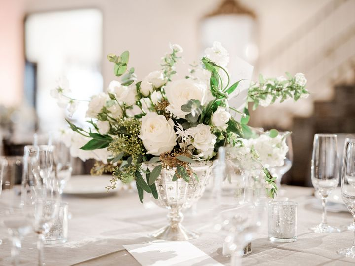 Tmx Green And White 51 437514 160635985993652 Colorado Springs, CO wedding planner