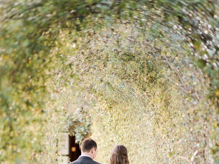 Tmx Green Arch 51 437514 160635986014764 Colorado Springs, CO wedding planner