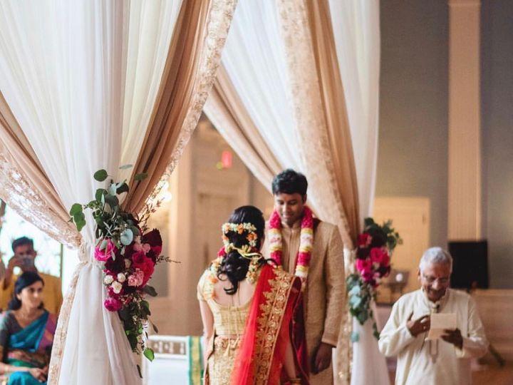 Tmx Indian Ceremony 51 437514 160636093240476 Colorado Springs, CO wedding planner