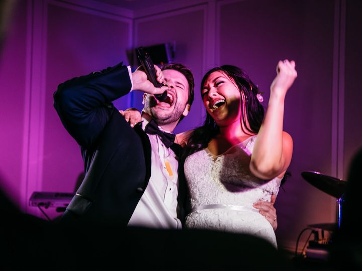 Tmx Medley Encore 51 437514 160636051030575 Colorado Springs, CO wedding planner