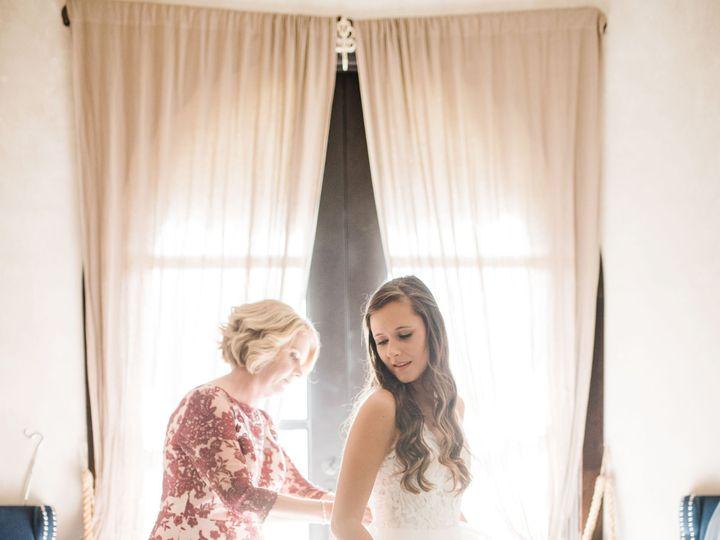 Tmx Mob 51 437514 160635985869284 Colorado Springs, CO wedding planner