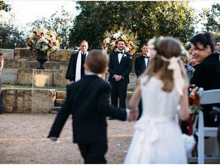 Tmx Rb 51 437514 160636049032120 Colorado Springs, CO wedding planner