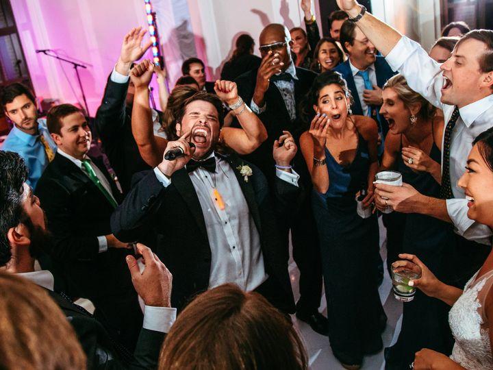 Tmx Sing It Ii 51 437514 160636050940495 Colorado Springs, CO wedding planner