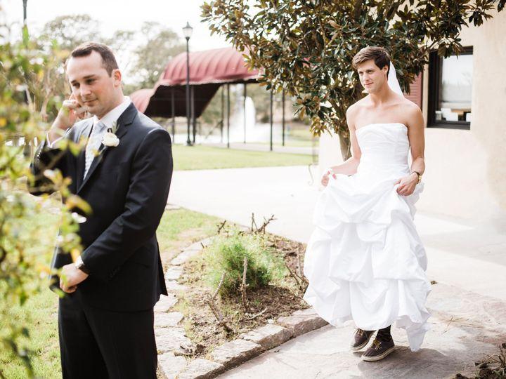 Tmx Sneak Peak 51 437514 160635986529447 Colorado Springs, CO wedding planner