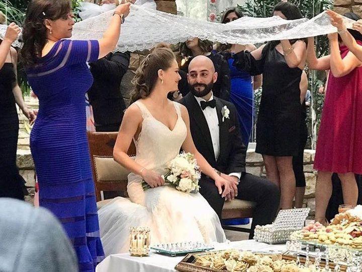 Tmx Sofreh 51 437514 160636093269054 Colorado Springs, CO wedding planner