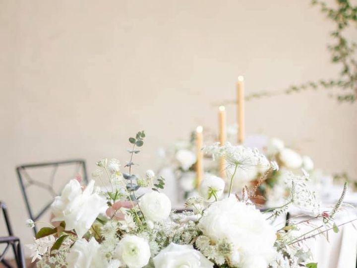 Tmx Stems 51 437514 160636093279064 Colorado Springs, CO wedding planner