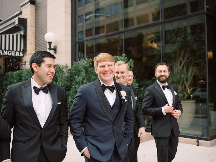 Tmx Suits 51 437514 160636135768389 Colorado Springs, CO wedding planner