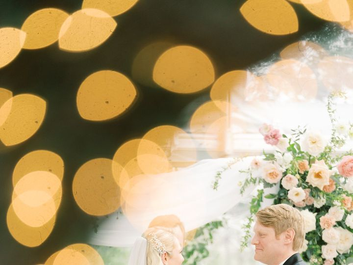Tmx Tree 51 437514 160636139655550 Colorado Springs, CO wedding planner