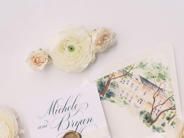 Tmx Wedding Invitation 51 437514 160636136637045 Colorado Springs, CO wedding planner