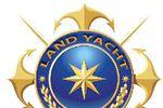 Land Yacht Limos image