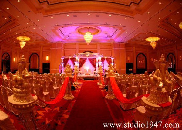 Tmx 1310576798293 7396645707951134650451134660945567503653n Piscataway, New Jersey wedding eventproduction