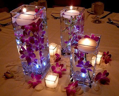 Tmx 1310576920637 Tripleorchidcentrepiece Piscataway, New Jersey wedding eventproduction