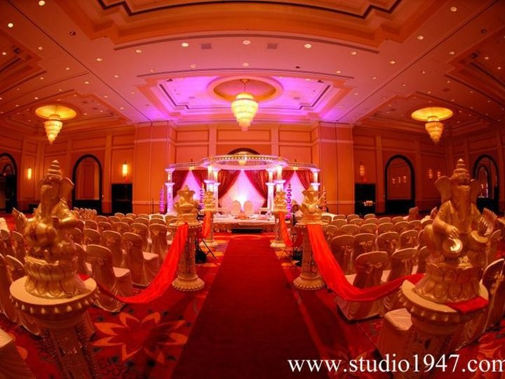 Tmx 1378482985076 2158081947549405660005059748n Piscataway, New Jersey wedding eventproduction