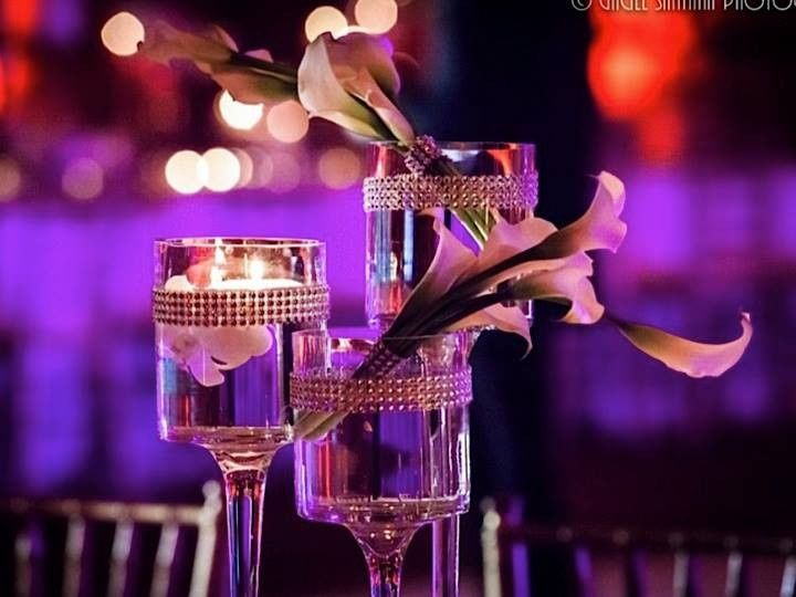 Tmx 1378483000952 935806557626070945550246456371n Piscataway, New Jersey wedding eventproduction