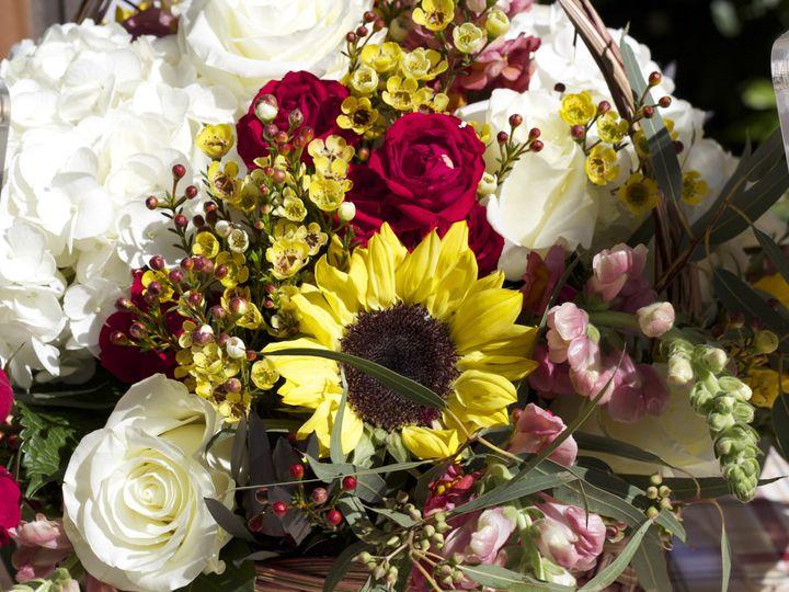 Tmx 1371480551246 Img2067 New York wedding eventproduction