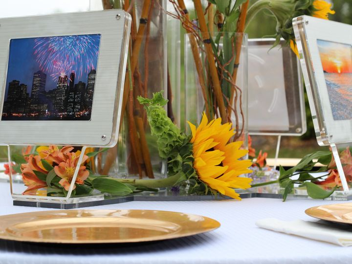 Tmx 1371480713097 Img0965 New York wedding eventproduction