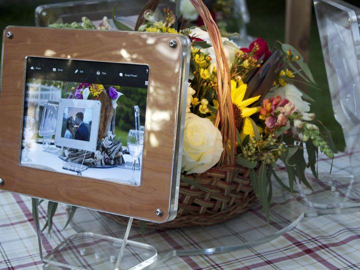 Tmx 1371480766707 Img2141 New York wedding eventproduction