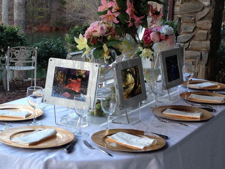 Tmx 1371480906148 Photo New York wedding eventproduction