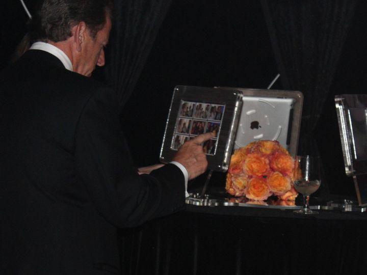 Tmx 1371481636789 Img2822 New York wedding eventproduction