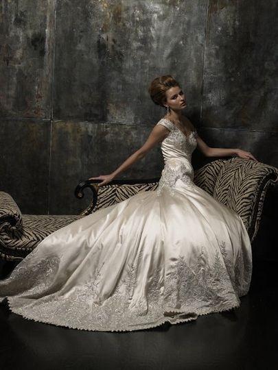weddingvendors349