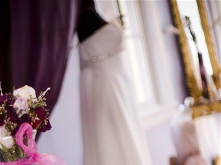 Tmx 1206854511785 3538 Kensington wedding jewelry