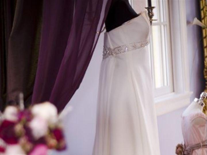 Tmx 1206854640082 3540 Kensington wedding jewelry