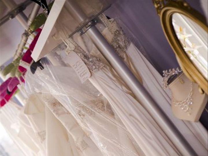Tmx 1206854686519 3551 Kensington wedding jewelry
